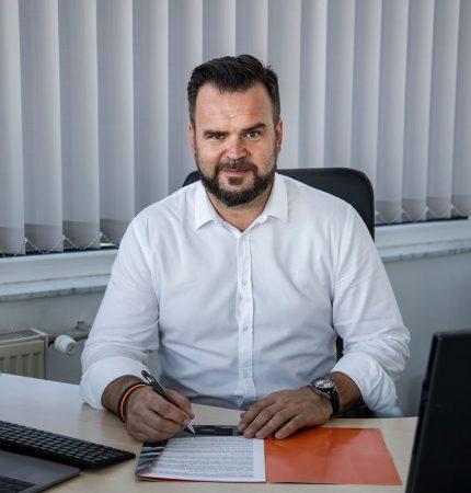 Igor Škrovina