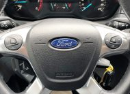 FORD TRANSIT 2.2 TDCI AMBIENTE L3H2 T310