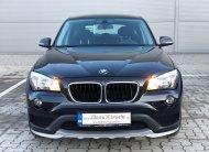 BMW X1 SDRIVE 16D