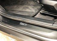 BMW X1 SDRIVE 20D EFFICIENTDYNAMICS EDITION