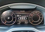 AUDI Q7 3.0 TDI 272K QUATTRO TIPTRONIC 8-ST.