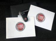 FIAT FREEMONT 2.0 16V 170K MULTIJET LONGUE 4X4 A/T