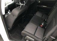 FIAT FREEMONT 2.0 16V 170K MULTIJET URBAN 4X4 A/T E6