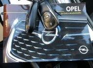 OPEL INSIGNIA ST 1.6 CDTI 136K S&S INNOVATION AT6