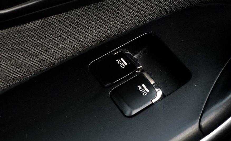 Kia Cee'd SW 1.4 CRDi WGT X.Edition