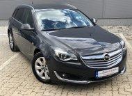 Opel Insignia kombi 2.0 CDTI 142k Start/Stop