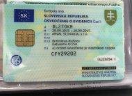 KIA CEE'D 1.6 CRDi 136 Gold