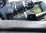 Land Rover Range Rover Evoque 2.2 TD4 DYNAMIC AT9