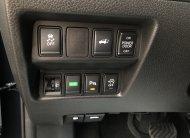 Nissan X-Trail dCi 130 Acenta Xtronic