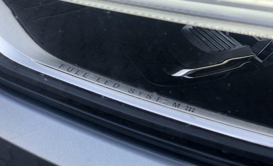 Volvo XC60 D4 2.0L Drive-E Momentum Geartronic AWD