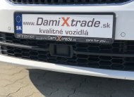 ŠKODA OCTAVIA COMBI 2.0 TDI 150K DSG