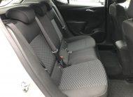 Opel Astra 1.6 CDTI 110k Enjoy