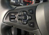 Opel Astra Sport Tourer ST 1.6 CDTI SS 136k Smile