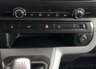 Toyota Proace 1.6D4D 95 Active 1000 4d