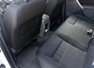 Ford Ranger 2.2 TDCi DoubleCab 4×4 XLT