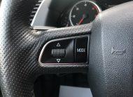 Audi Q5 2.0 TDI 170k DPF quattro