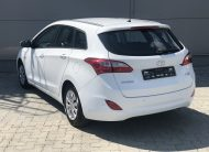 Hyundai i30 1.6 CRDi DOHC 16V Fleet