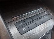 Škoda Octavia Combi 2.0 TDI 184k Scout DSG 4×4