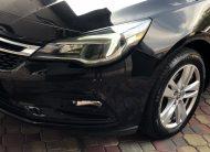 Opel Astra Sport Tourer ST 1.6 CDTI 136k Innovation AT6