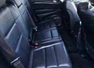 Jeep Grand Cherokee 3.0L V6 TD Summit A/T